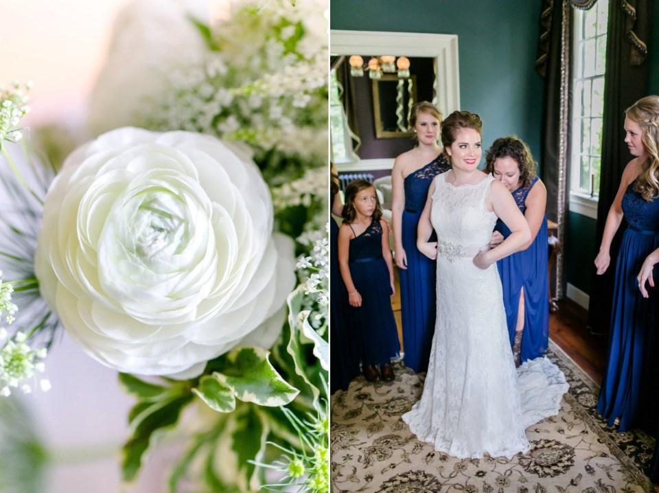 13a-stevenson-ridge-wedding-rustic-kaitlin-parker-1010