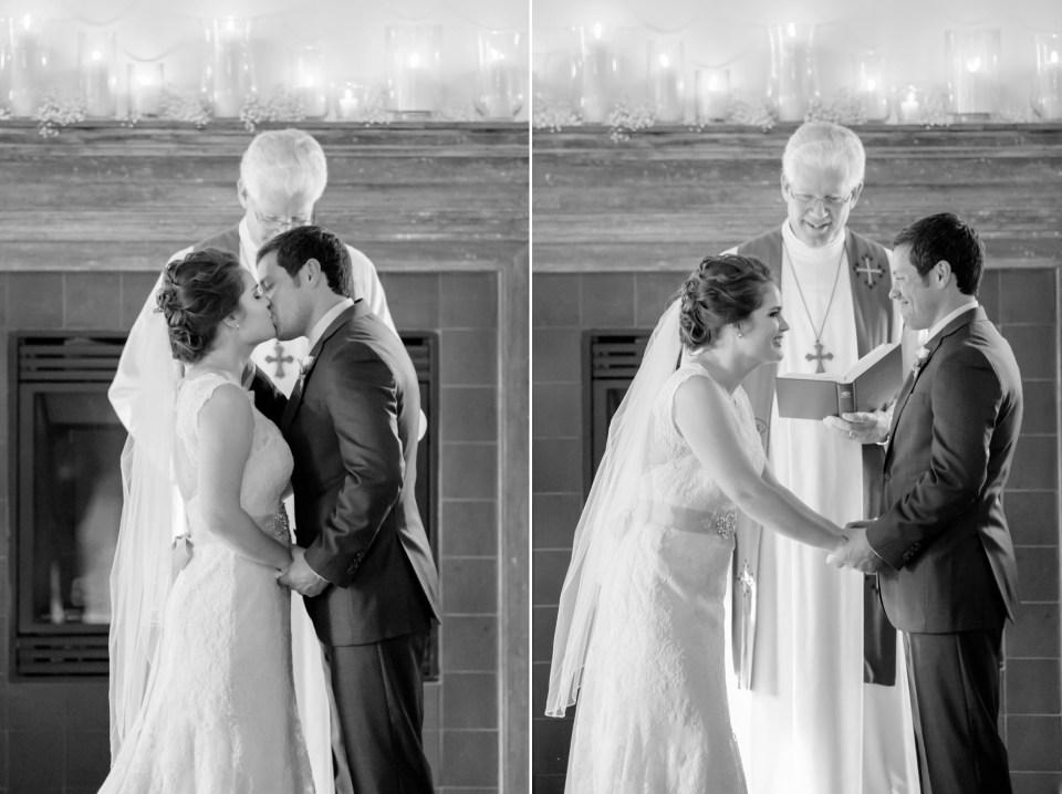13a-stevenson-ridge-wedding-rustic-kaitlin-parker-1065
