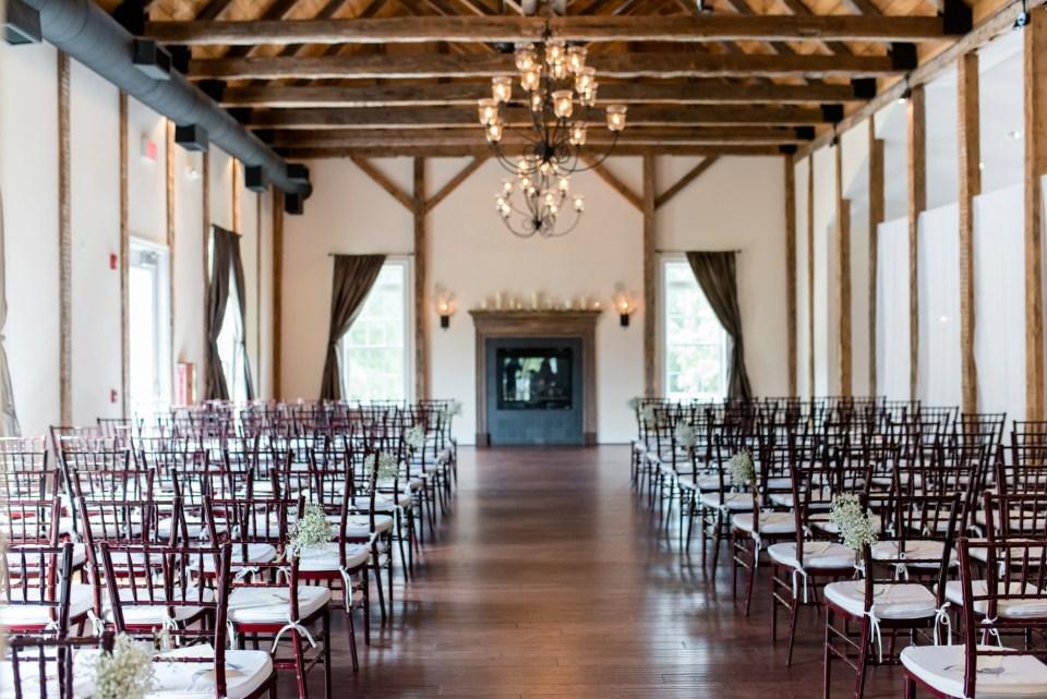 2a-stevenson-ridge-wedding-rustic-kaitlin-parker-1218