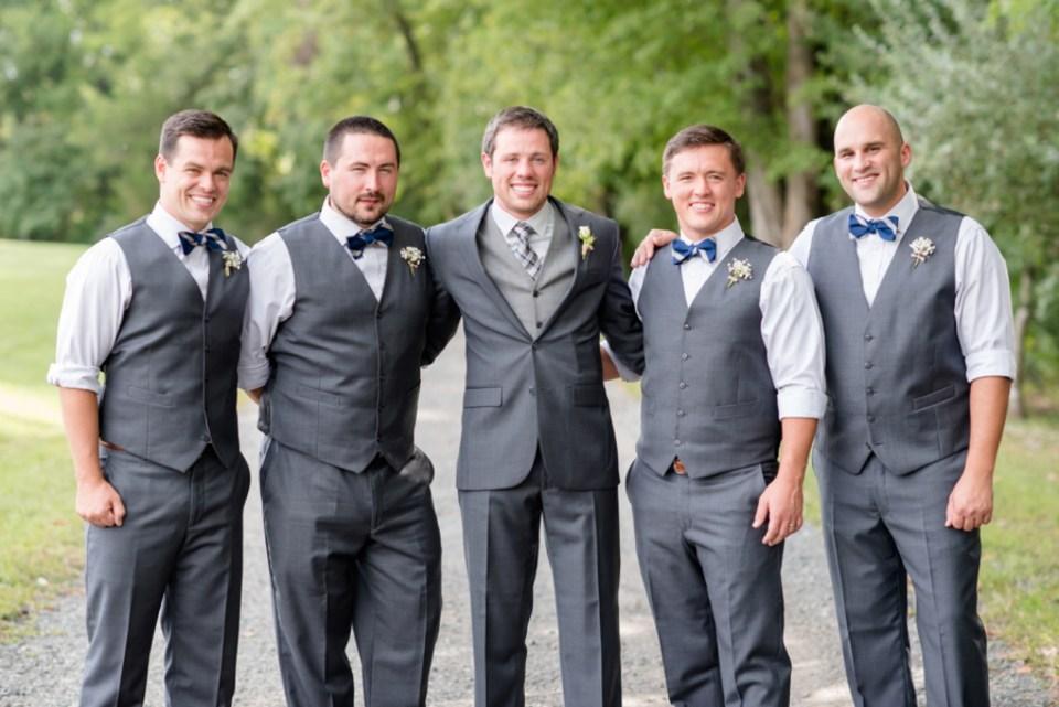 3a-stevenson-ridge-wedding-rustic-kaitlin-parker-1227