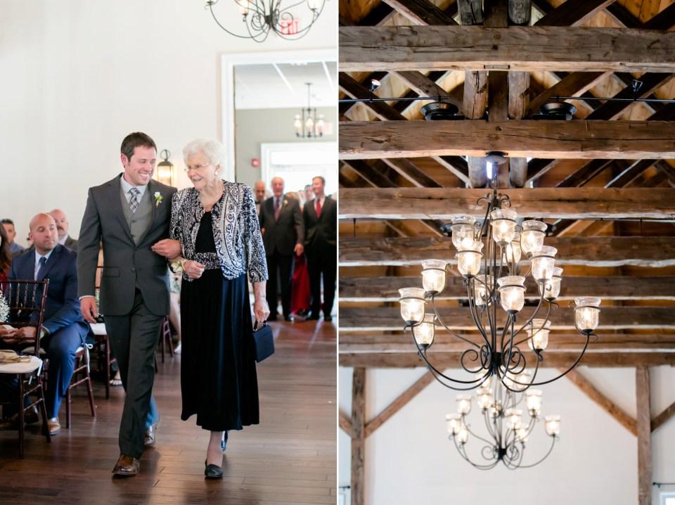 4a-stevenson-ridge-wedding-rustic-kaitlin-parker-1050