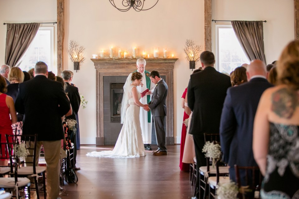 8a-stevenson-ridge-wedding-rustic-kaitlin-parker-1056