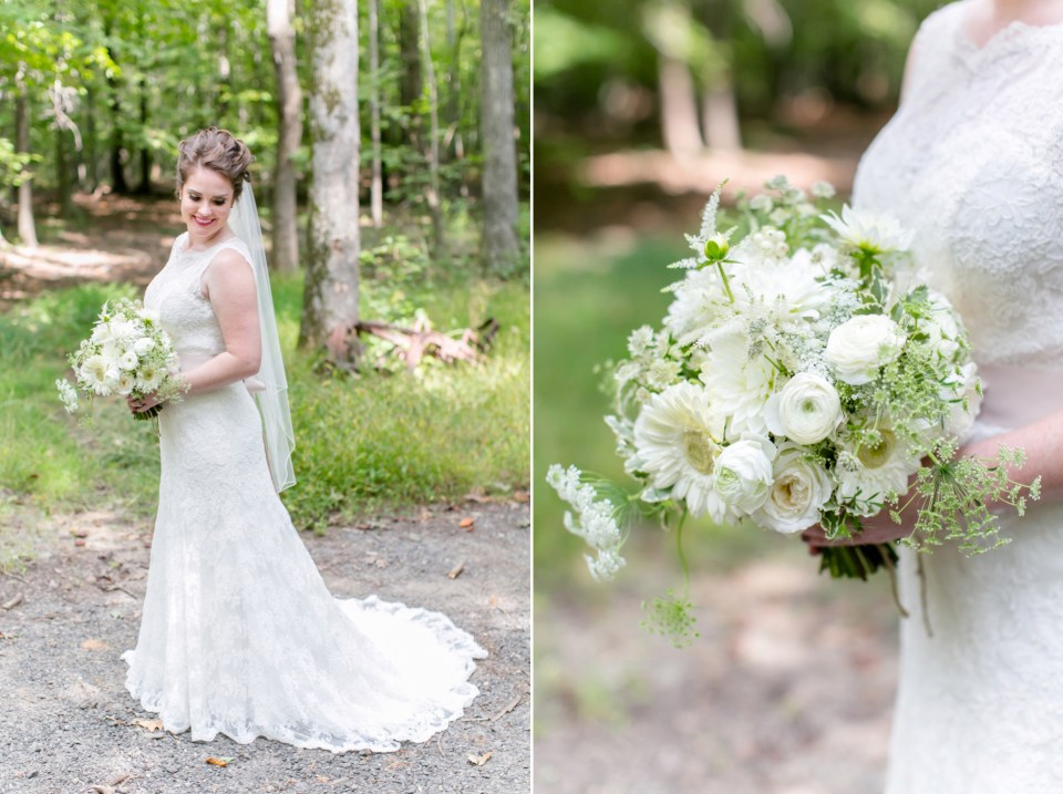 10a-stevenson-ridge-wedding-rustic-kaitlin-parker-1035