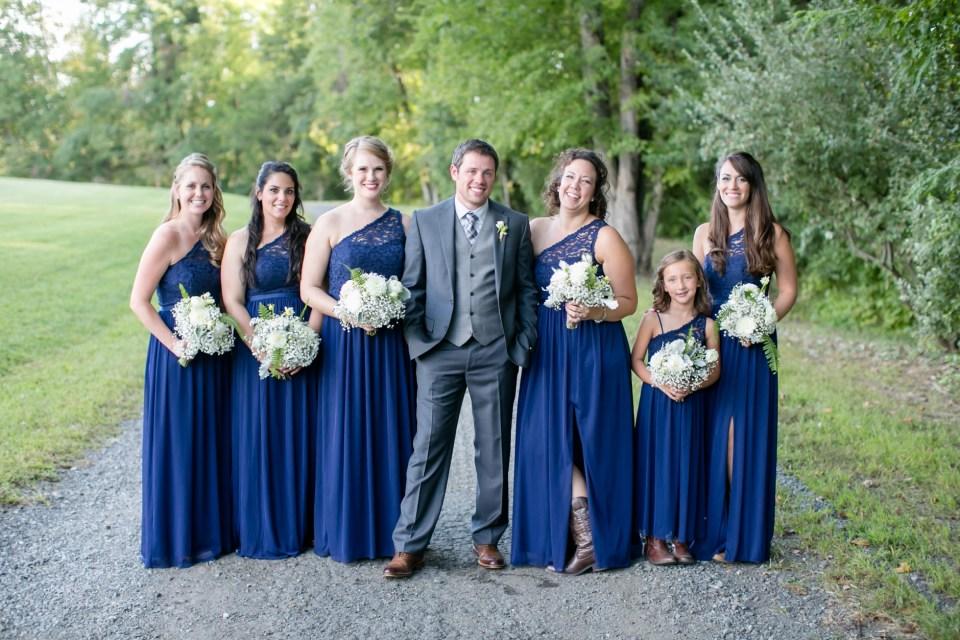 14a-stevenson-ridge-wedding-rustic-kaitlin-parker-1071
