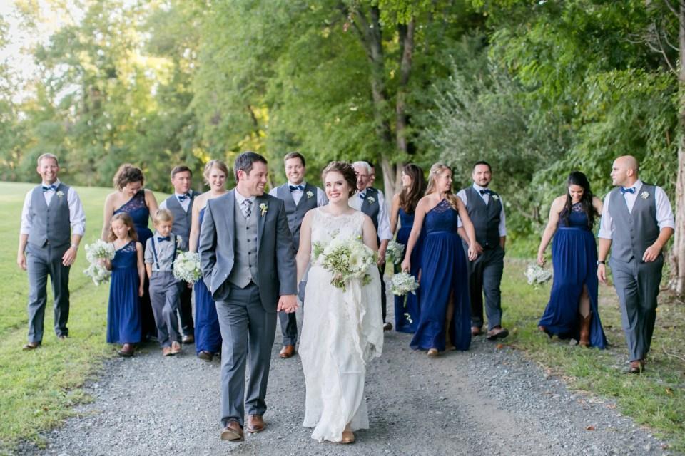16a-stevenson-ridge-wedding-rustic-kaitlin-parker-1076