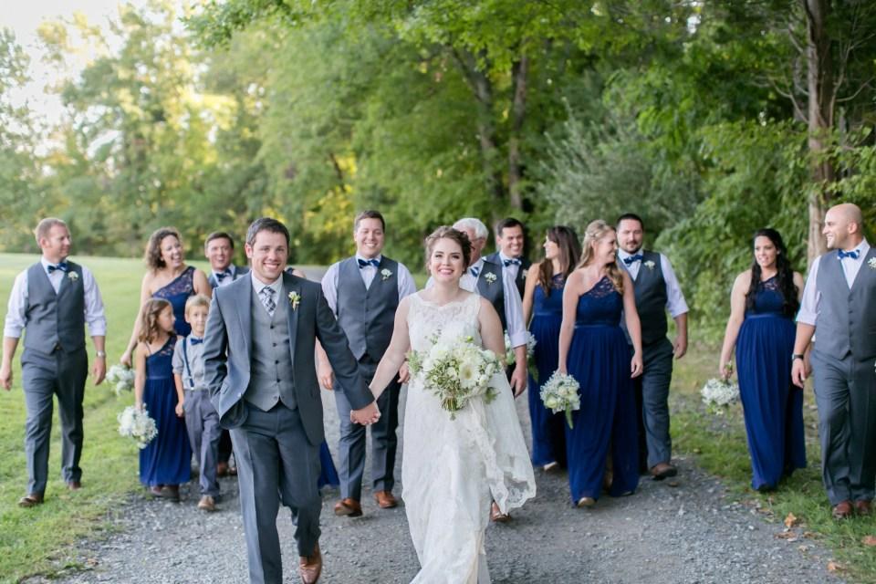 20a-stevenson-ridge-wedding-rustic-kaitlin-parker-1079