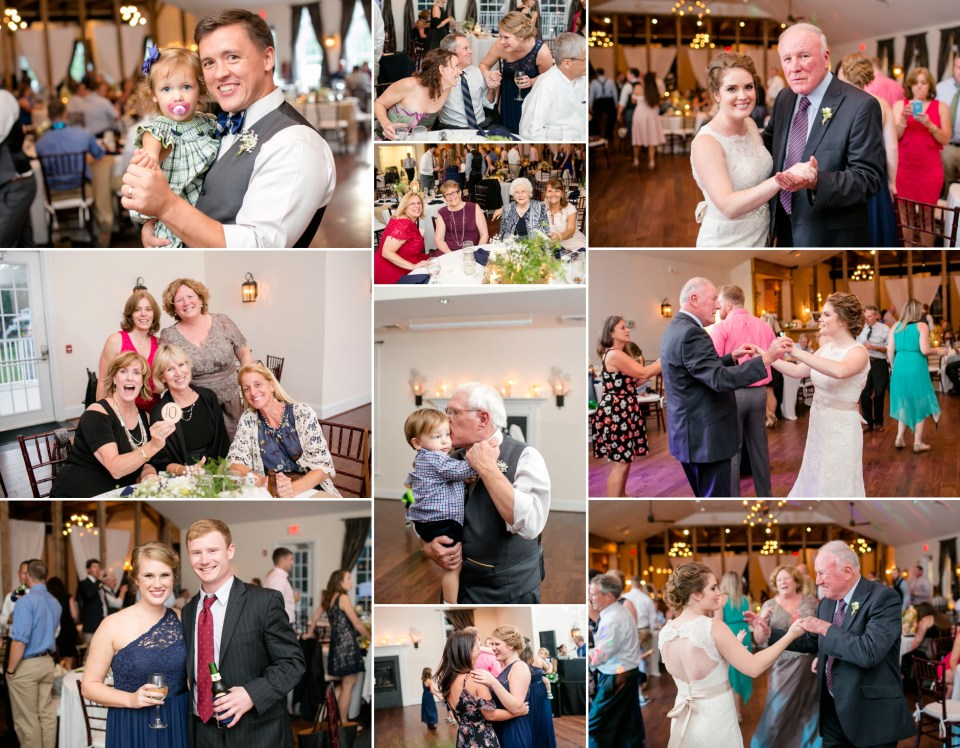 20a-stevenson-ridge-wedding-rustic-kaitlin-parker-1129