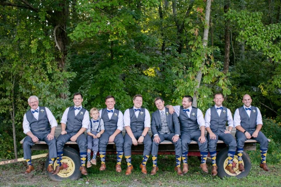 21a-stevenson-ridge-wedding-rustic-kaitlin-parker-1087