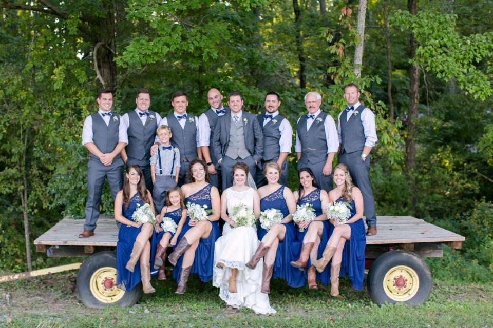 22a-stevenson-ridge-wedding-rustic-kaitlin-parker-1085