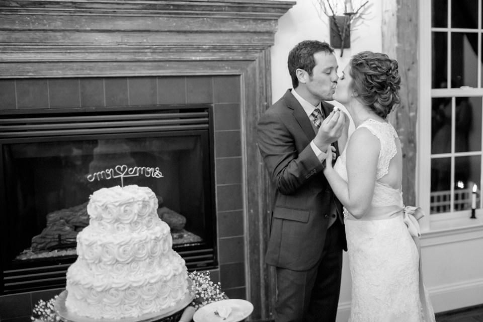 22a-stevenson-ridge-wedding-rustic-kaitlin-parker-1189