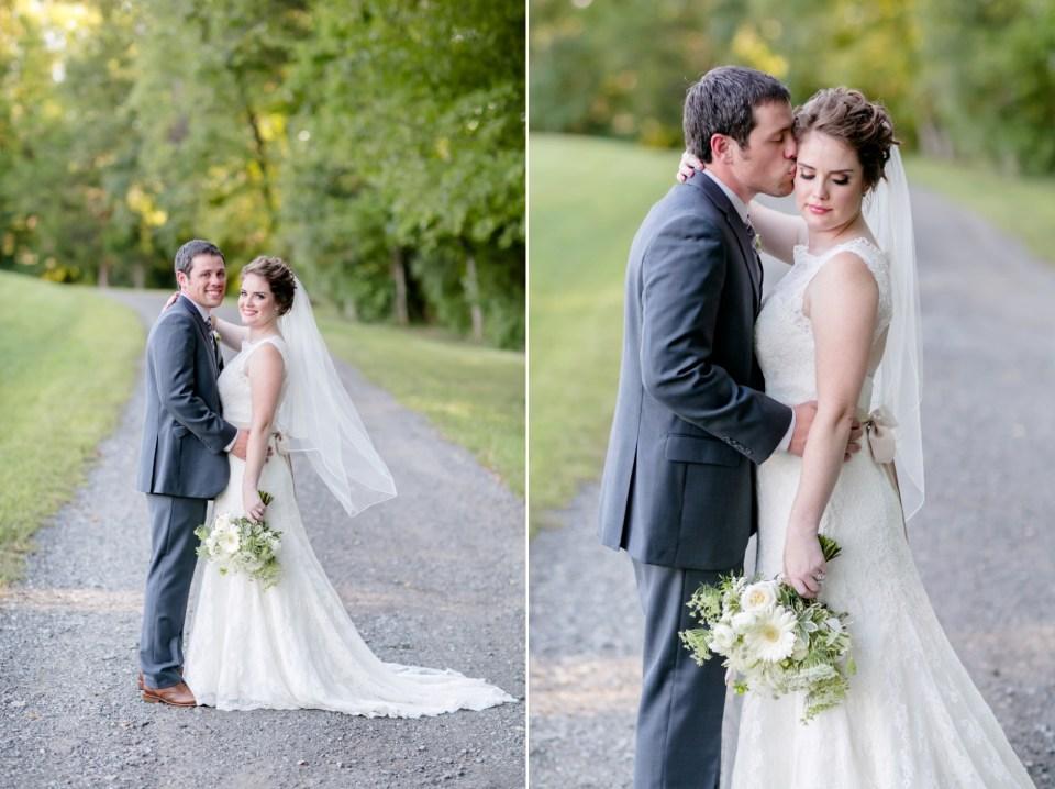 32a-stevenson-ridge-wedding-rustic-kaitlin-parker-1103