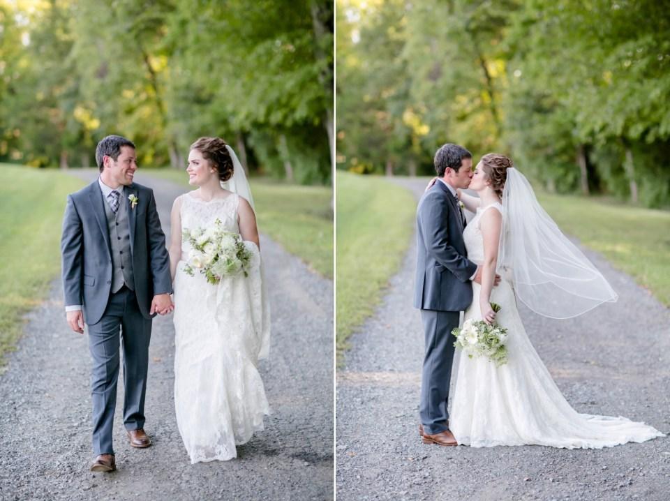 35a-stevenson-ridge-wedding-rustic-kaitlin-parker-1106