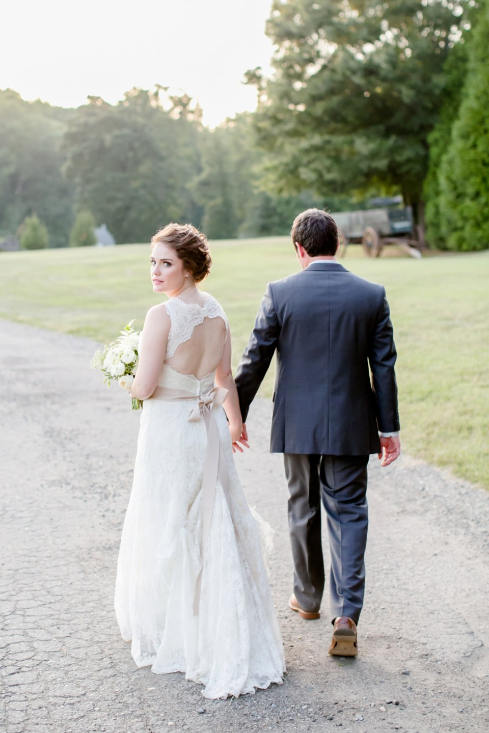 49a-stevenson-ridge-wedding-rustic-kaitlin-parker-1143
