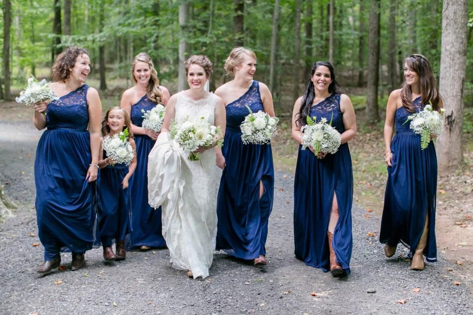 a-stevenson-ridge-wedding-rustic-kaitlin-parker-1033