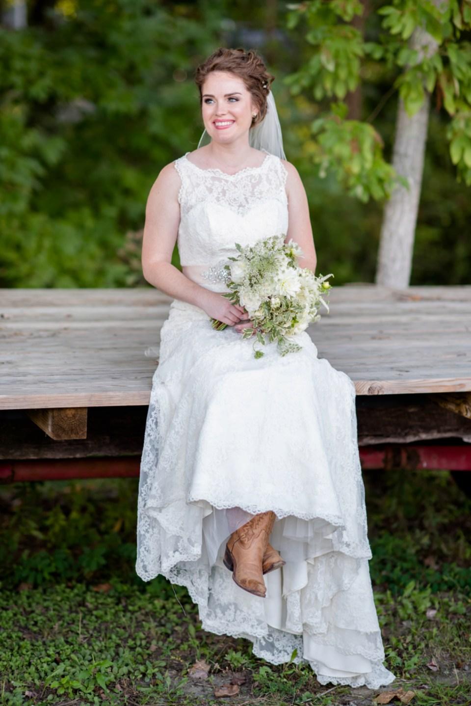 a-stevenson-ridge-wedding-rustic-kaitlin-parker-1250