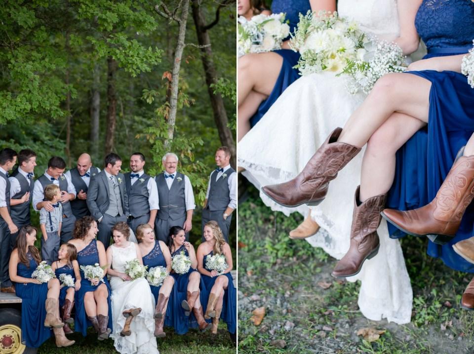 a-stevenson-ridge-wedding-rustic-kaitlin-parker-1253