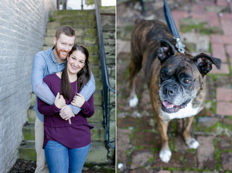 13downtown-fredericksburg-virginia-engagement-session-sarah-and-russell-1016