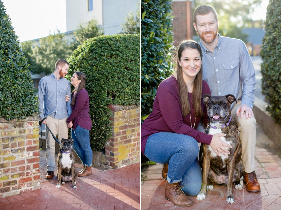 15downtown-fredericksburg-virginia-engagement-session-sarah-and-russell-1023