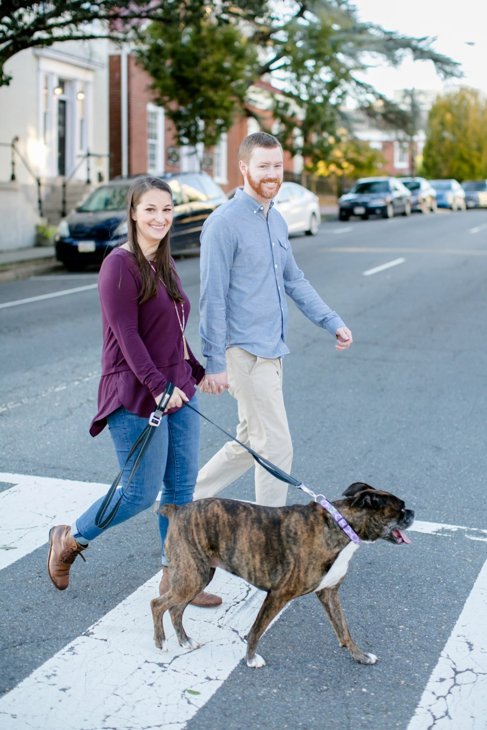 18downtown-fredericksburg-virginia-engagement-session-sarah-and-russell-1033