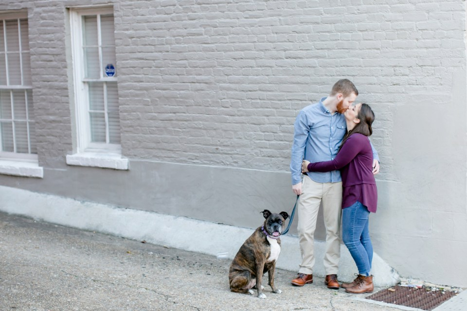 19downtown-fredericksburg-virginia-engagement-session-sarah-and-russell-1036