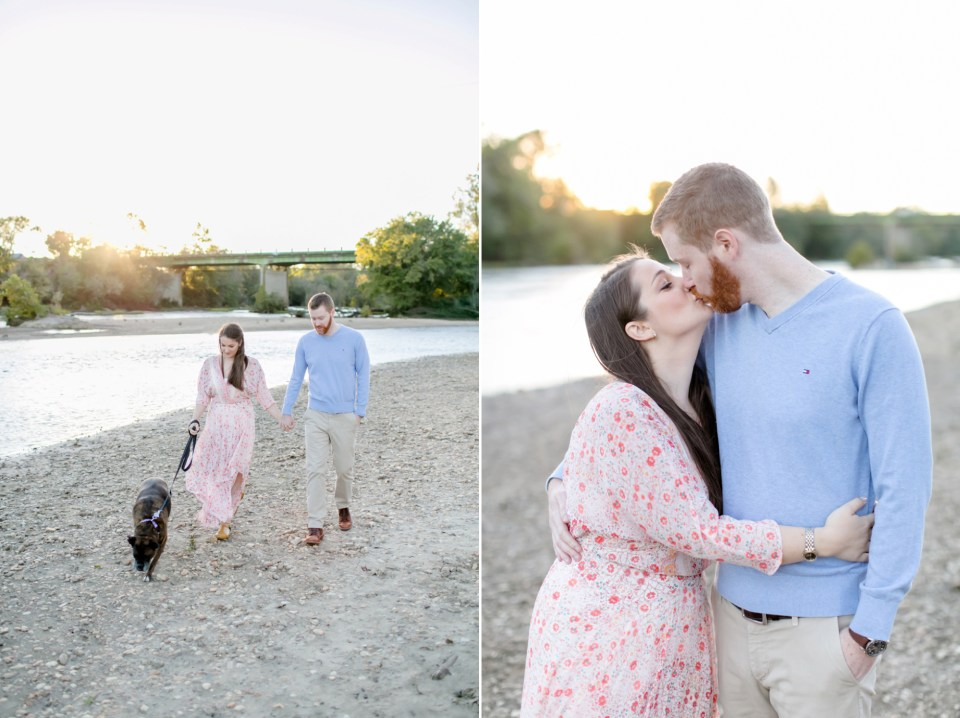 26downtown-fredericksburg-virginia-engagement-session-sarah-and-russell-1049