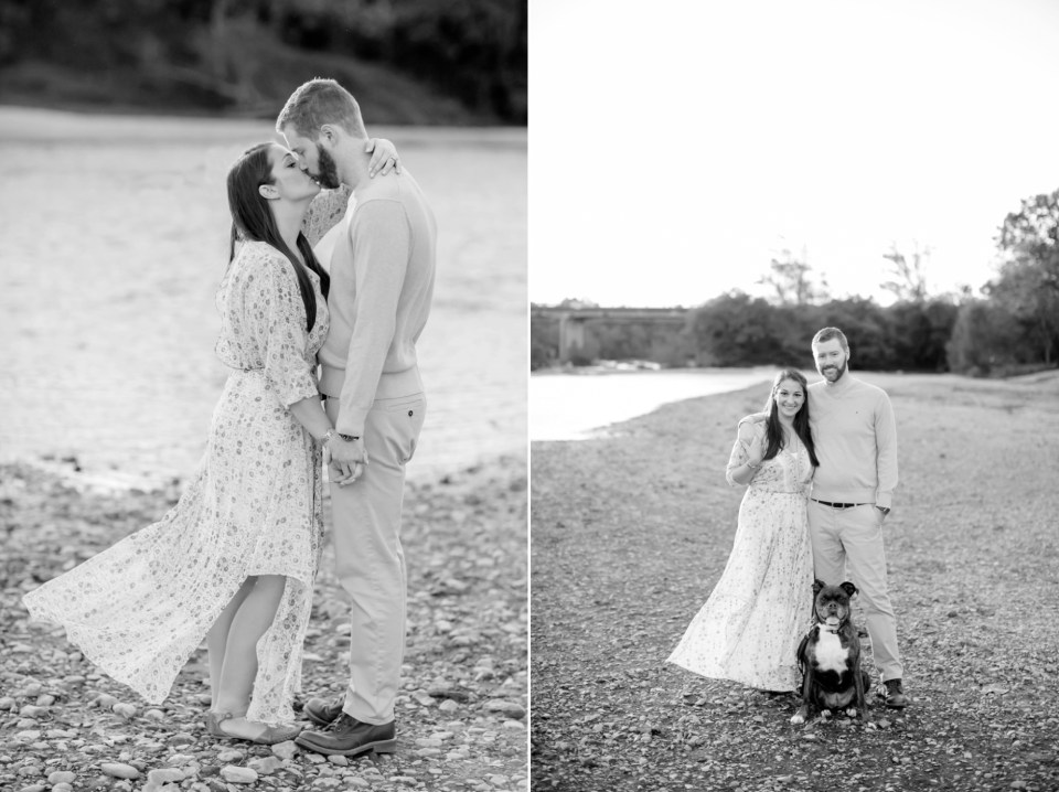 28downtown-fredericksburg-virginia-engagement-session-sarah-and-russell-1052
