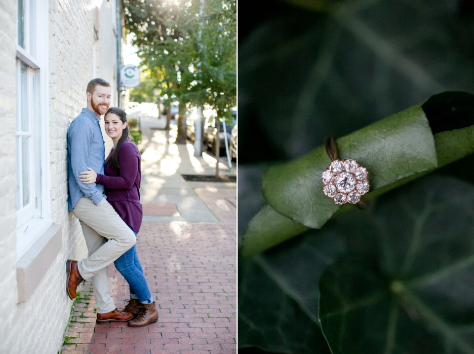 2downtown-fredericksburg-virginia-engagement-session-sarah-and-russell-1004