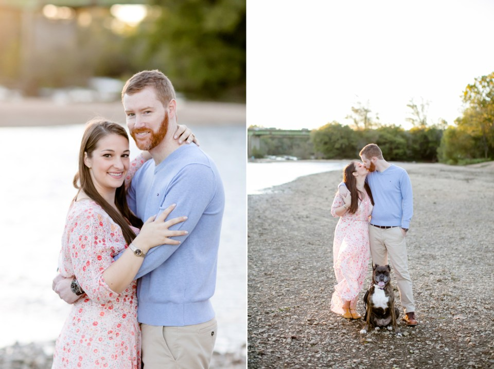 33downtown-fredericksburg-virginia-engagement-session-sarah-and-russell-1055