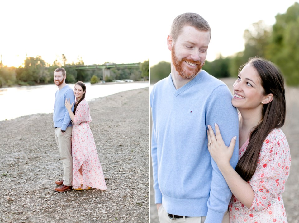 36downtown-fredericksburg-virginia-engagement-session-sarah-and-russell-1074