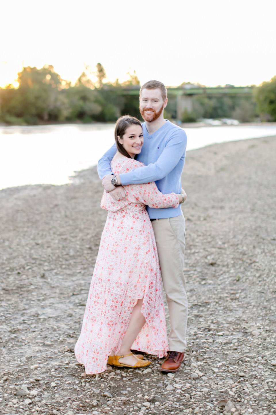 37downtown-fredericksburg-virginia-engagement-session-sarah-and-russell-1073