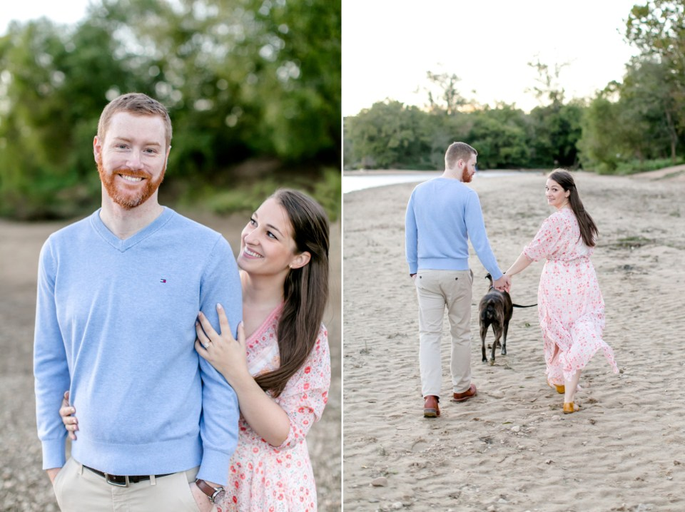 40downtown-fredericksburg-virginia-engagement-session-sarah-and-russell-1075