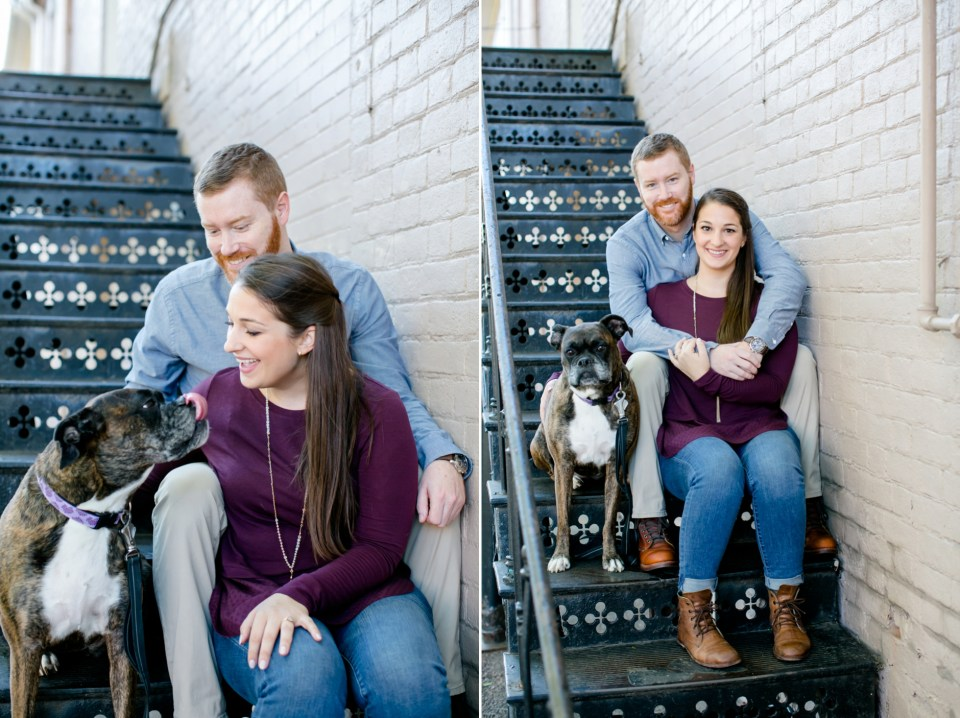 6downtown-fredericksburg-virginia-engagement-session-sarah-and-russell-1009