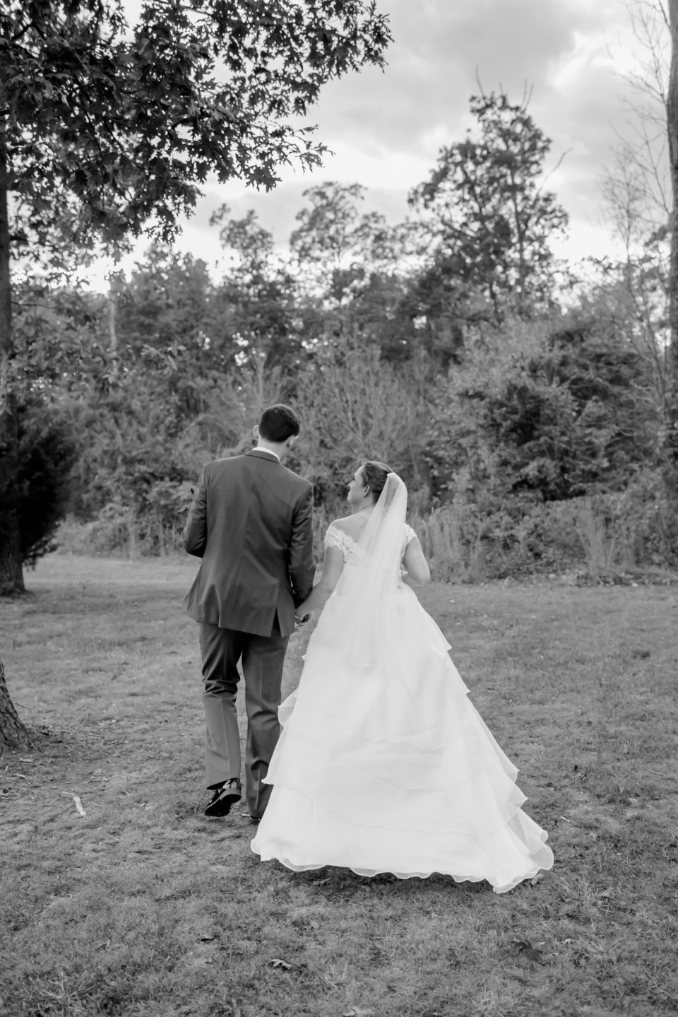 19a-harvest-house-at-lost-creek-fall-wedding-leesburg-virginia-adam-melissa-217