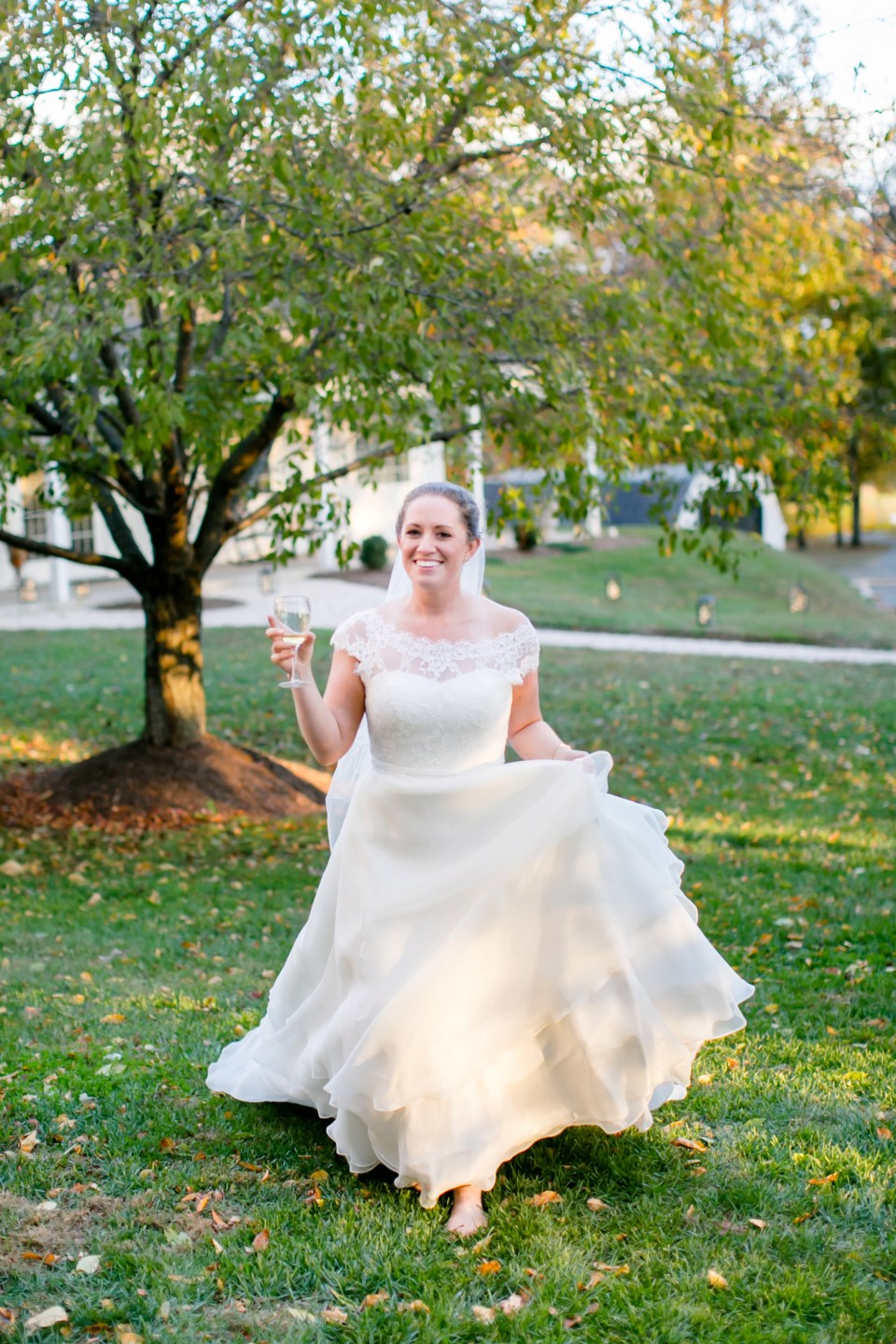 1a-harvest-house-at-lost-creek-fall-wedding-leesburg-virginia-adam-melissa-239