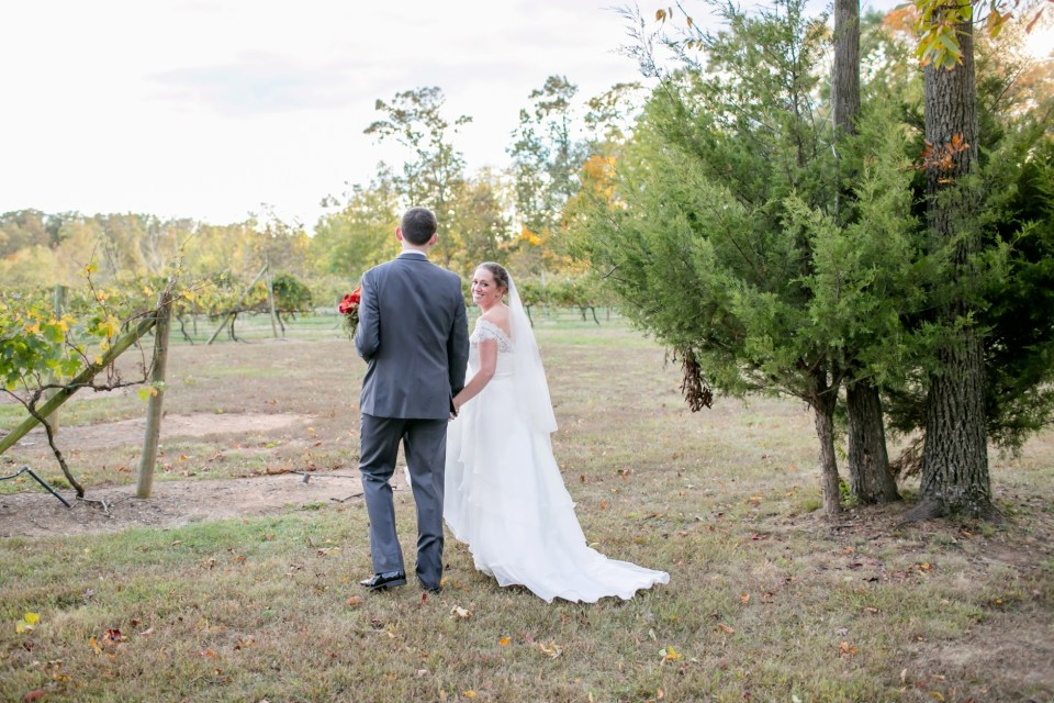 20a-harvest-house-at-lost-creek-fall-wedding-leesburg-virginia-adam-melissa-218