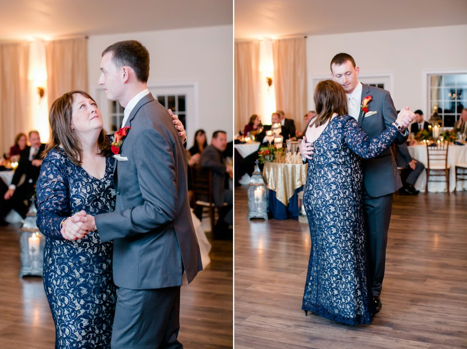21a-harves-house-at-lost-creek-fall-wedding-leesburg-virginia-adam-melissa-279