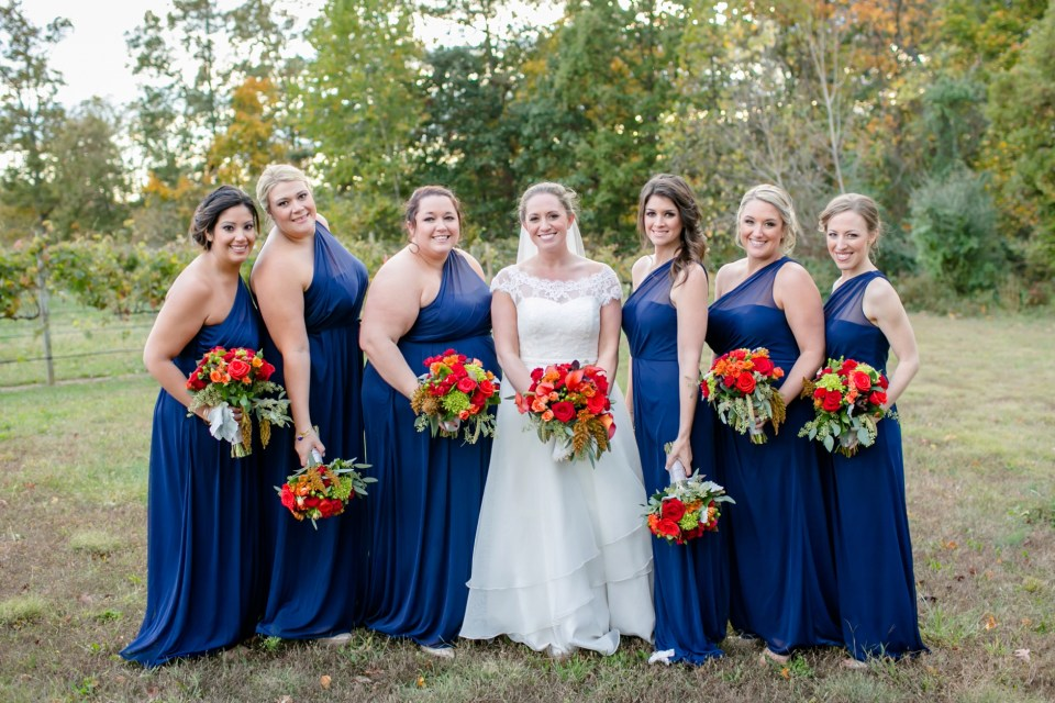 28a-harves-house-at-lost-creek-fall-wedding-leesburg-virginia-adam-melissa-223