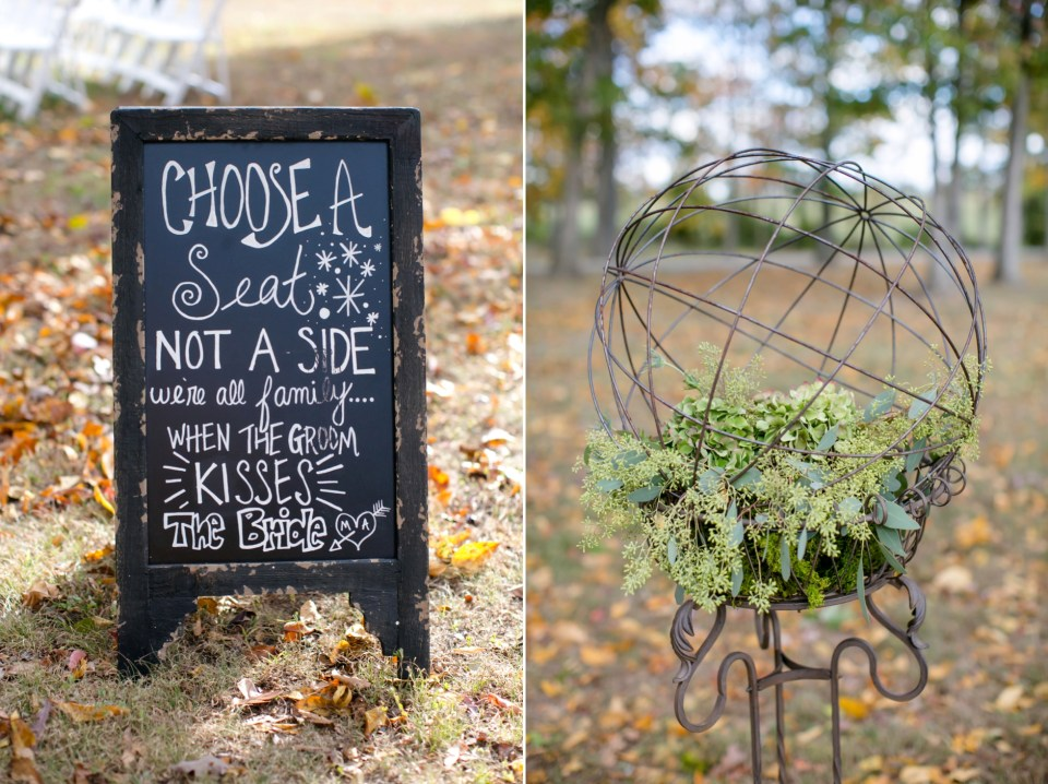 2a-harvest-house-at-lost-creek-fall-wedding-leesburg-virginia-adam-melissa-186