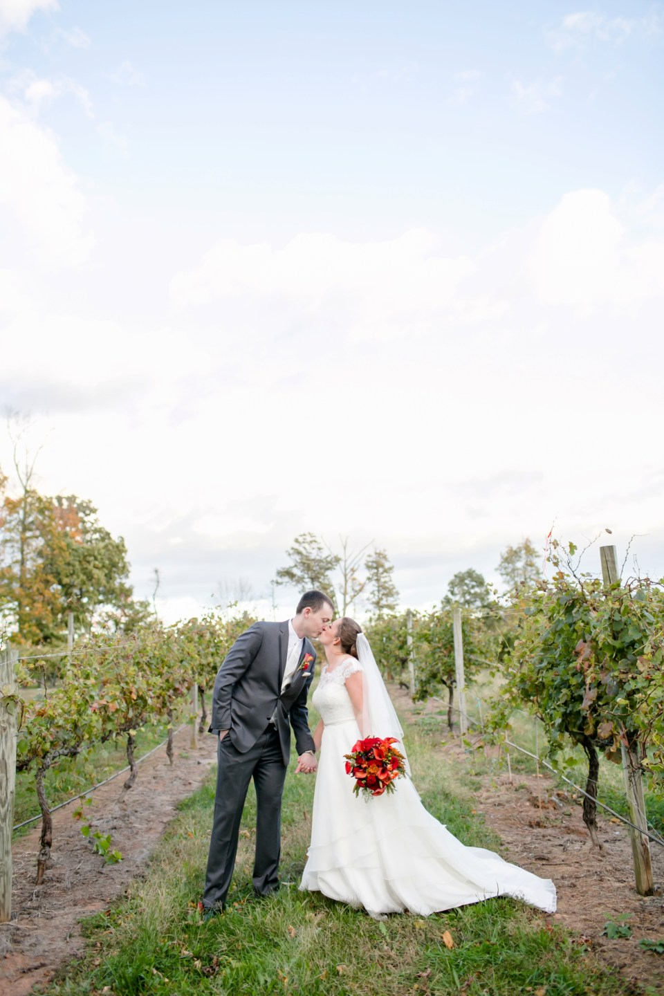31a-harves-house-at-lost-creek-fall-wedding-leesburg-virginia-adam-melissa-230