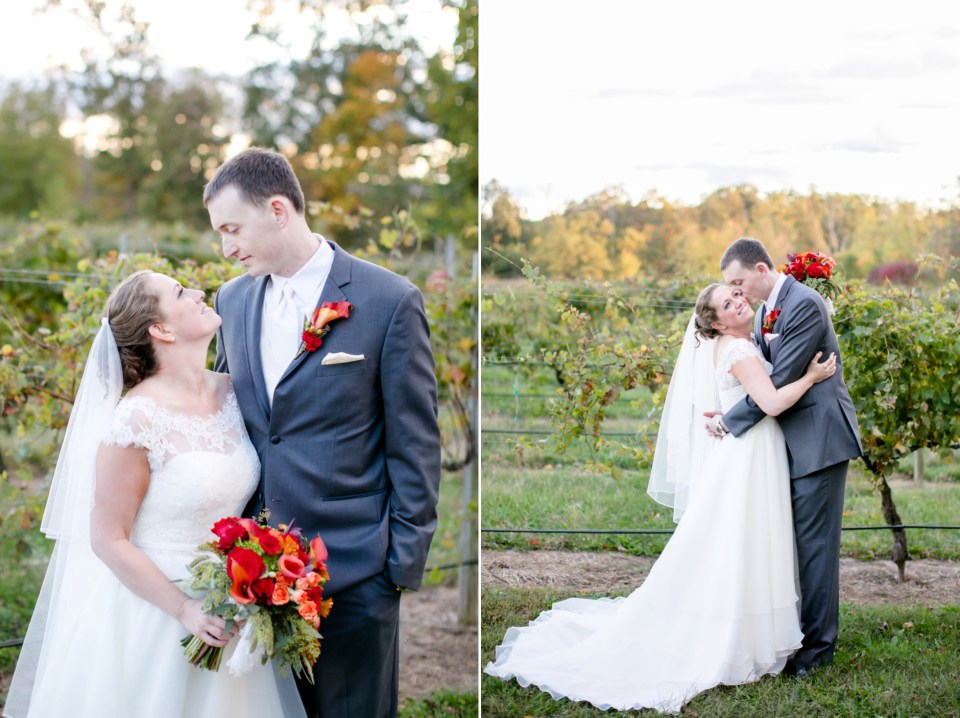 38a-harves-house-at-lost-creek-fall-wedding-leesburg-virginia-adam-melissa-235