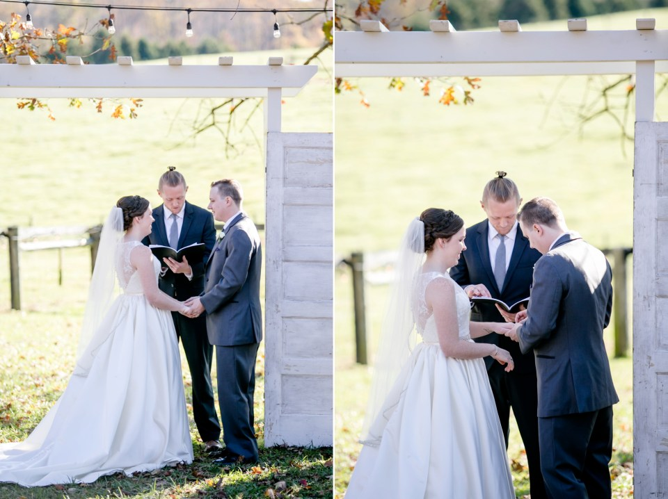 10a-oak-creek-farm-wedding-virginia-photographer-brittany-josh-1078