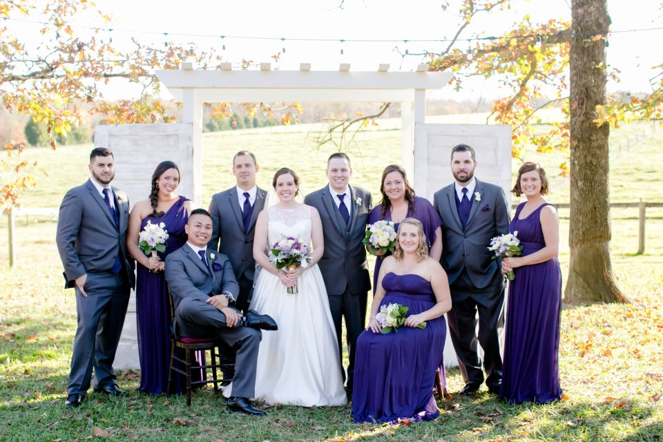 10a-oak-creek-farm-wedding-virginia-photographer-brittany-josh-1088