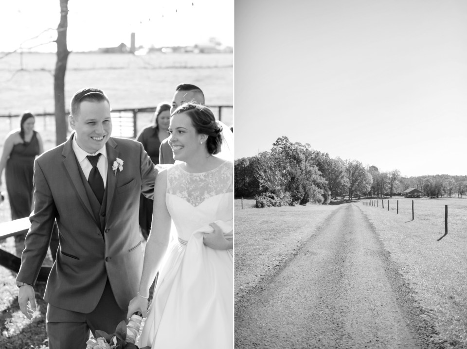 13a-oak-creek-farm-wedding-virginia-photographer-brittany-josh-1092