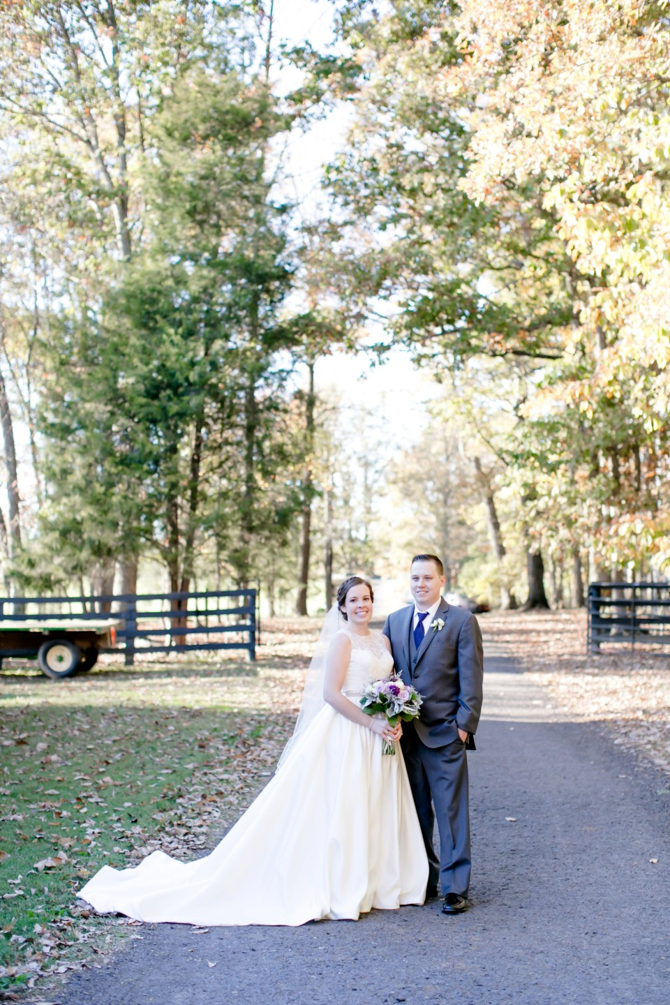 19a-oak-creek-farm-wedding-virginia-photographer-brittany-josh-1103