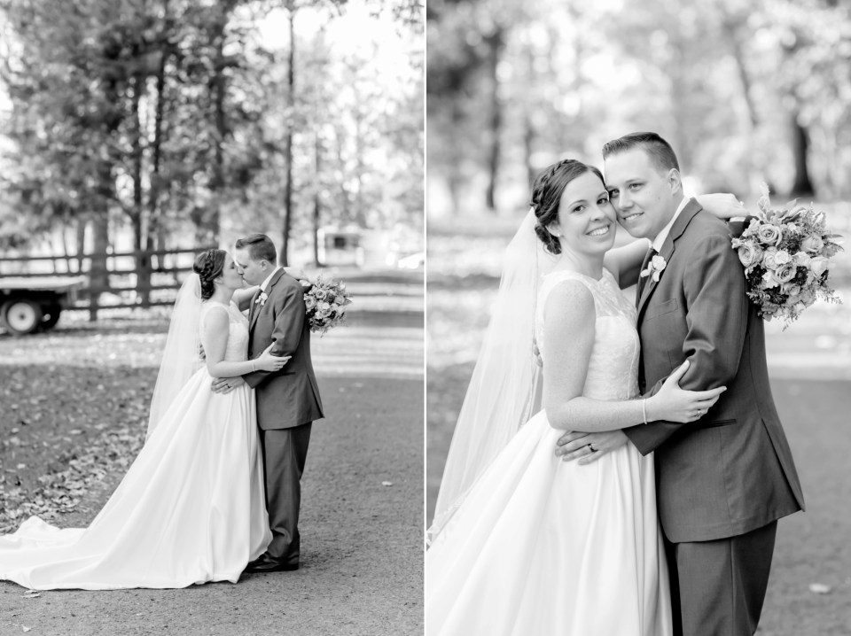 22a-oak-creek-farm-wedding-virginia-photographer-brittany-josh-1108