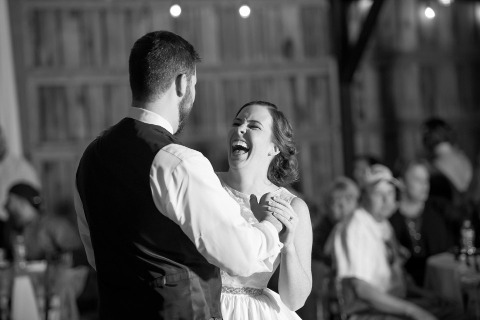 23a-oak-creek-farm-wedding-virginia-photographer-brittany-josh-1281