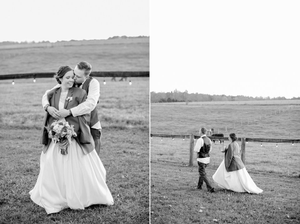 34a-oak-creek-farm-wedding-virginia-photographer-brittany-josh-1162