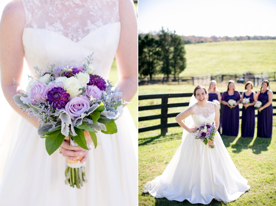 8a-oak-creek-farm-wedding-virginia-photographer-brittany-josh-1058