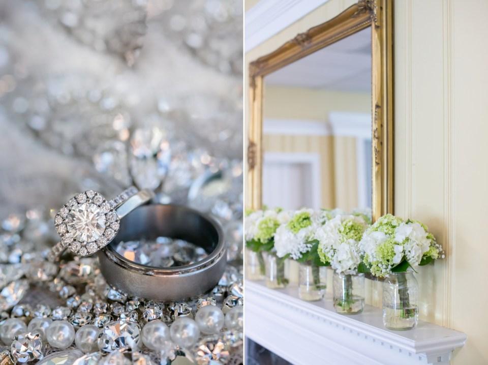 10-a-inn-at-the-olde-silk-mill-wedding-fall-ashlee-stephen-carley-rehberg-photography-1010
