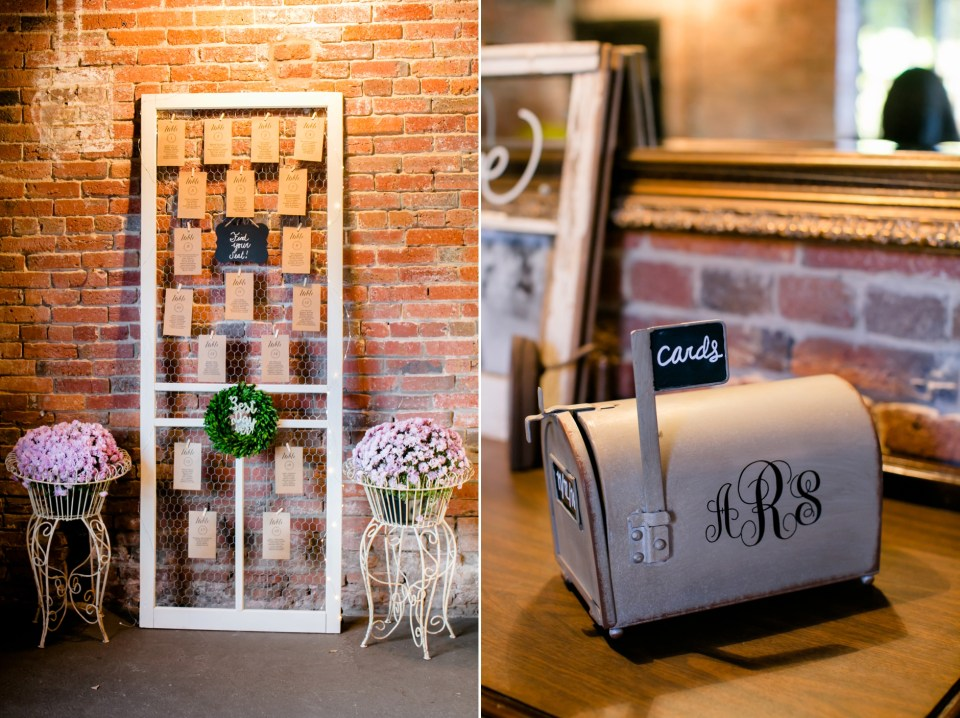 10a-inn-at-the-olde-silk-mill-wedding-fall-ashlee-stephen-carley-rehberg-photography-1074
